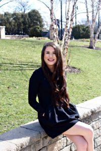 Ginny Egizio