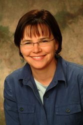 Janet-Olson