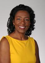 Felesia Bowen