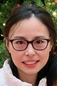 yujun-liu